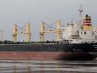 Samudera Indonesia Entrusts Rickmers Shipmanagement with Two Supramax Bulkers