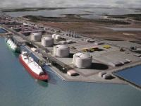 NextDecade, FLEX LNG Join Forces on FSRU Solutions