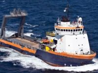 SEACOR pushes ahead with OSV spin-off