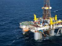Eni and Sonatrach fix gas supply deal