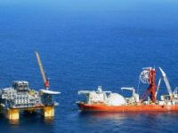 Technip secures Shell FLNG contract