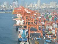 ICTSI pitches Cavite terminal to help decongest Manila traffic