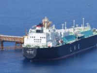 Total Joins SEA\LNG Coalition