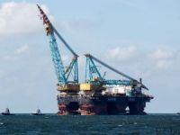 Saipem awarded with decommissioning EPRD contract from BP