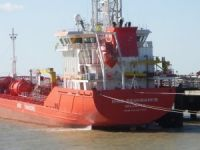 Russian shipping register implements regulation on NAABSA vessels