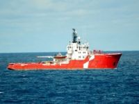 Atlantic Offshore lands ERRV contract with Repsol Sinopec