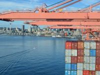 NWSA Posts Strongest November Container Volumes in 5 Years