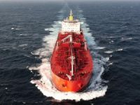GulfNav Partners Up with Mena Energy on Oil Tankers