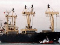 UN Removes Five Freighters from North Korea Blacklist