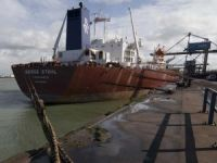 NGO Shipbreaking Platform Calls for Responsible Recycling of Berge Stahl
