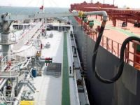 How Should Shipowners Prepare for Bunker Quality Disputes?