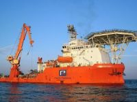 Pacific Radiance integrates Mexico assets