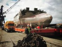 European Ship Recycling List Published But Non-EU Yards Forced to Wait