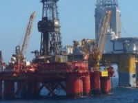 Odfjell Drilling finds work for semi-submersible
