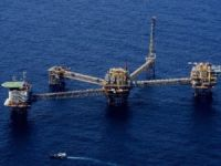 Total to invest $1bn per year in Brazil