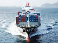 Hanjin Shipping tells bankruptcy court its US assets are far less than its liabilities
