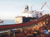 Rizhao Port dismisses 89 officials