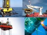 Mermaid Terminates Newbuild Drilling Rigs Contract
