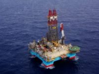 Maersk Drilling awarded $12m offshore Colombia contract by Repsol