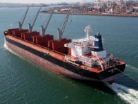 2017: the year for dry bulk owners to escape the bankers' clutch
