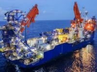 McDermott gets fast-track offshore contract from Saudi Aramco