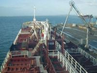 Nanjing Shenghang Shipping acquires two chemical tankers