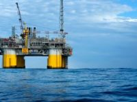 Statoil weighs up withdrawal from US Gulf of Mexico exploration