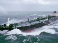 Ship Finance International back at Daehan for more product tankers