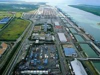 Port Klang outlines massive new terminal complex