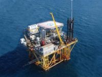 USCG and BSEE see no water pollution effects from rig fire off Louisiana