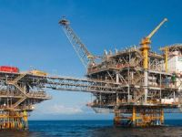 Energy Information Administration forecasts Gulf of Mexico boon for US crude output