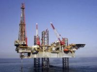 Ensco secures drilling rig contract from Ithaca Energy
