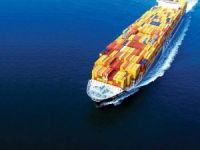 Benchmarking Grows in Ocean Transport
