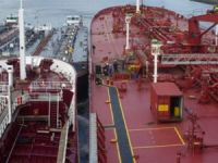 Raffles Shipping orders six chemical tankers at Jinhai Heavy