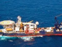 Global Energy Development enters subsea sector with acquisition of 11 vessels