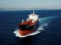 Oman Shipping Company signs three-year deal with Shell