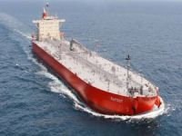 OSC Inks VLCC Affreightment Deal with Shell