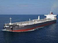 TCC Group Takes Delivery of Tanker Newbuilding Duo
