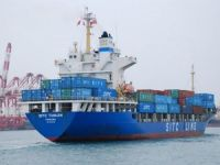 SITC fixes its biggest boxship