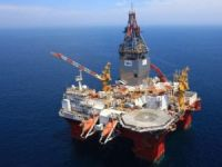 Songa Offshore semi-submersible to resume work in February