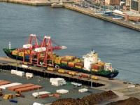 DP World takes over operation of Saint John terminal