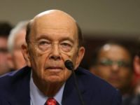 U.S. Commerce Nominee Ross Says NAFTA is Trump's First Trade Priority