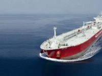 Scorpio Tankers Secures Funding for Eight Newbuildings