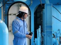 New Rules to Protect Financial Security of Seafarers
