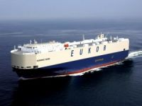 FMC Commissioner Opposes RoRo Carriers' Tug Services Deal