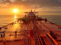 Poten & Partners: Large Tanker Orderbook Not as Scary as It Looks