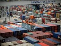 GPA Sees Record December Container Volumes