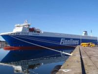 P&O Ferries, Finnlines to Link Britain and Spain