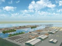 FSDEA to Invest in First Deep Sea Port in Angola