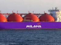 Milaha to Link Saudi Arabia, India with Direct Service